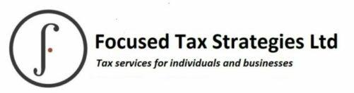 Focused Tax Strategies Ltd Logo